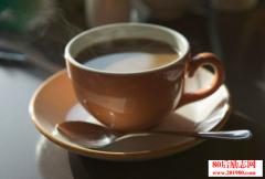 <b>山西90后女孩的咖啡创业梦:一杯咖啡卖的是人生态度</b>