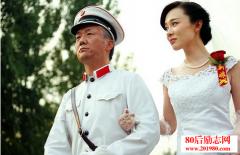 <b>筷子兄弟《父亲》,父亲节唱给爸爸听的歌</b>