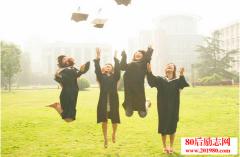 让你流泪的不是毕业