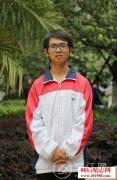 2016年高考云南省文理科状元刘德斌和朱俊瑞均是曲靖一中