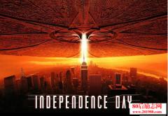 《独立日2》来了!看之前你需要知道的大事!
