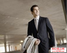 <b>干事业男人的十大境界,事业型男人的特点</b>