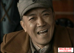 《亮剑》的管理启示:把公司交给李云龙,他会怎么干?