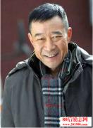 李雪健,中国最贵的