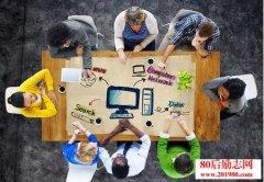 创业铁规,创业团队