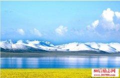 <b>青海湖旅游攻略,青海湖最美的观赏时间</b>