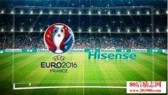 欧洲杯,除了看球看