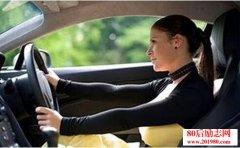 <b>福州女司机开车擦泪撞人,女司机开车需要注意哪些事项?</b>