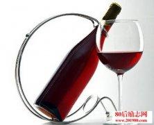<b>酒的说明书,关于酒的段子</b>