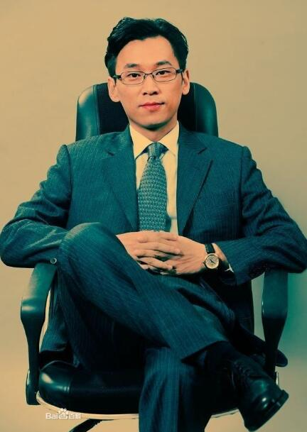琢磨先生郭城的文章,微博红人琢磨先生作品精选