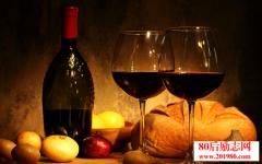 <b>红酒淘宝创业故事,昔日送水工成淘宝红酒传教士</b>