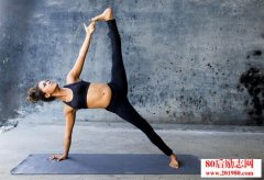 <b>健身励志感悟,健身3个月懂得的几个人生道理</b>