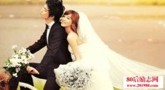 <b>姑娘,别把婚姻当作生活的全部,用智慧经营好自己的生活</b>