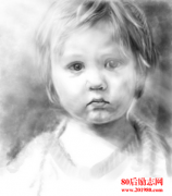<b>当您和孩子沟通时,请看着孩子的眼睛!</b>