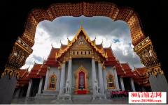 <b>泰国旅行最强攻略,值得收藏的泰国旅游攻略</b>