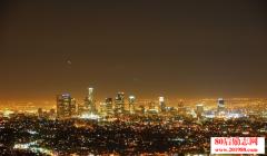 洛杉矶旅游攻略,洛