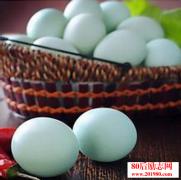 <b>成功创业的营销案例:卖鸡蛋也能年赚千万!</b>