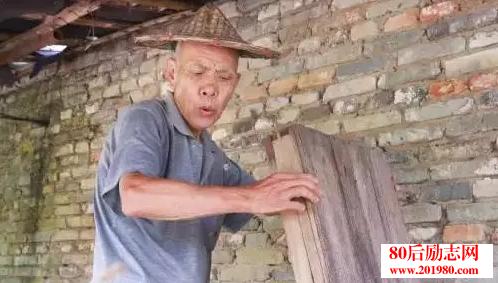 养蜂人的故事,58年来甜蜜的酿造者  80后海归川妹回乡养蜂创业,年收入800多万