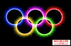 80后回忆奥运会:在