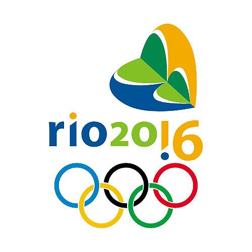 <b>2016年里约奥运会专题,奥运赛场上的那些事</b>