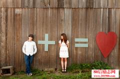 <b>杨熹文:去爱一个积极的人</b>