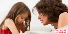 父母如何引导教育个性软弱的孩子?