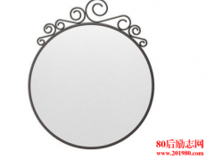 人生需要的6面镜子