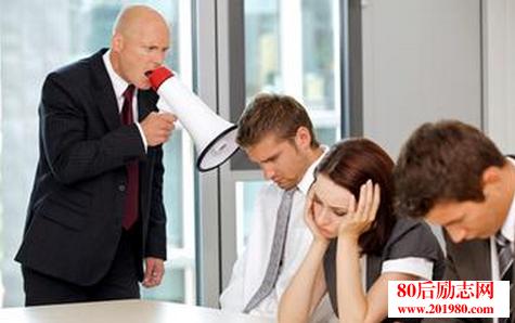 一个好老板的真正过人之处,在于管理好3种下属