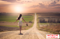 <b>人生总会有弯路,但弯路也有弯路的风景</b>
