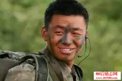 评王宝强离婚事件:
