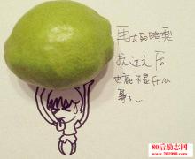 <b>水果的哲理启示,水果告诉我们的9个人生哲理</b>