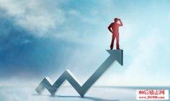 <b>创业起步阶段如何快速赚钱?</b>