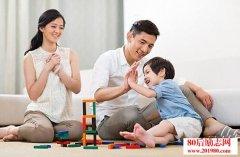 <b>孩子脾气暴躁怎么办?父母如何帮助孩子做好情绪管理?</b>