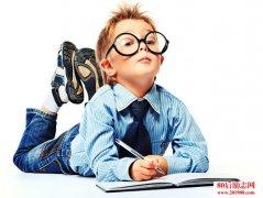 孩子做事磨蹭怎么办?九个小妙招培养孩子的好习惯