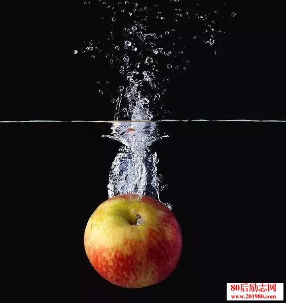 日本木村苹果的传奇,木村阿公的奇迹苹果是怎么种出来的