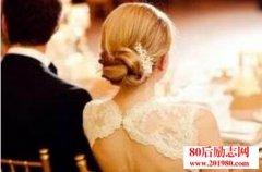 低质量的婚姻,不如