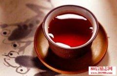 人品如茶品,品茶如