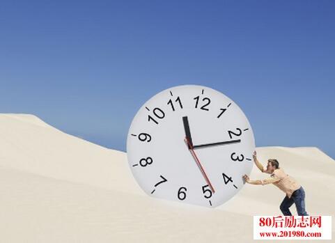 高效生活技巧:快速直接的20秒原则  40条让你大吃一惊的生活小妙招,很实用!