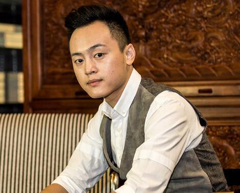 <b>刘同经典语录,80后作家刘同的作品和文章精选</b>