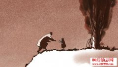 《父与女》观后感:思念到极致是什么感觉?