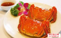 <b>夫妻淘宝卖蟹不卖绳,打造日销4万元的淘宝海鲜店</b>