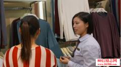 <b>客户问价格时,5个方法让成交率提升3倍!</b>