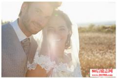 <b>80后婚姻观:好的婚姻才让你幸福</b>