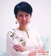 <b>张德芬:什么样的女人最美?</b>
