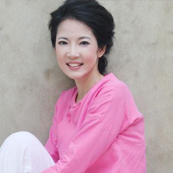 张德芬的文章和语录,台湾作家张德芬作品精选