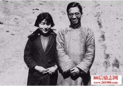 <b>杨绛先生的人生感言,关于婚姻教育和自由</b>