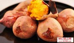 <b>天津小伙把卖红薯做成大生意,卖红薯一年卖千万元</b>