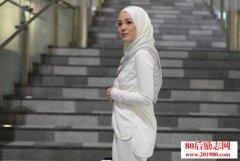 马来西亚时装电商网