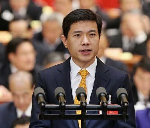 <b>李彦宏的创业故事,百度CEO李彦宏创业语录大全</b>