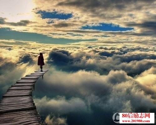 张爱玲:非走不可的弯路 - 亮麗 - 亮麗的博客